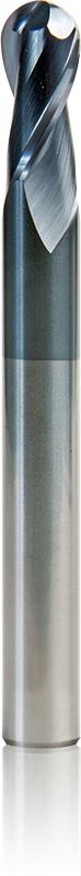 FK402