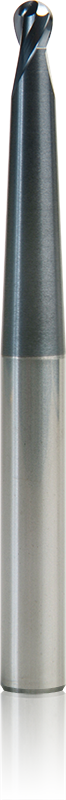 FK602